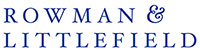 Rowman-and-Littlefield-2