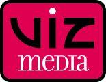 VizMedia