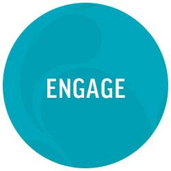 engage5