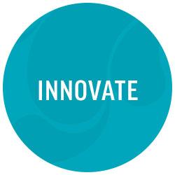 innovate5