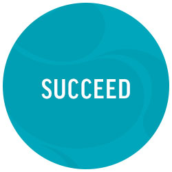 succeed5