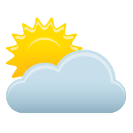 weather-icon-digi